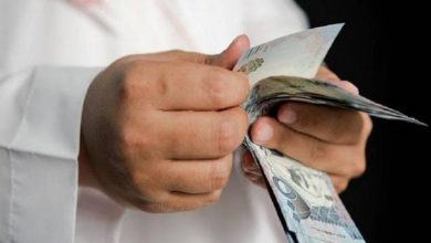 Photo of دراسة بحرينية توصي بالانفتاح التجاري لتنمية بنوك الخليج