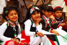 Photo of هل تضحي الكويت برفاهية أجيالها القادمة؟