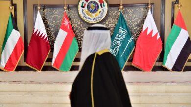 Photo of النقد الدولي: اقتصادات الخليج ستنكمش 7.6٪ هذا العام