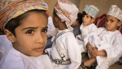 سلطان عمان يقرر خطط تحفيز لاقتصاد السلطنة