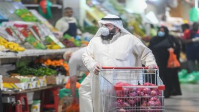 Photo of مشروع قانون يسمح لحكومة الكويت باقتراض 65 مليار $