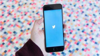 Photo of منصة تويتر… وشرطها التعجيزي لإضافة زر التعديل