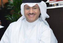Photo of صدمة في الكويت.. أمر بإلقاء القبض على الشيخ صباح جابر المبارك