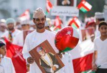 Photo of عُمان الخامسة عالميًا في انخفاض الجريمة