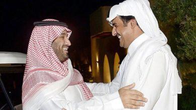 Photo of فوكس نيوز : الإمارات عرقلت وساطة أمريكية بين السعودية و قطر