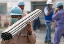 Photo of الكويت: 58 ألف وافد سنوياً ينضمون إلى سوق العمل