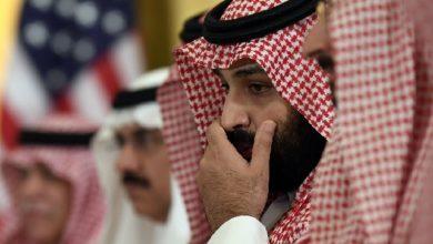 Photo of حصري| أعضاء بالكونغرس يدعون للضغط على السعودية للإفراج عن أبناء الجبري