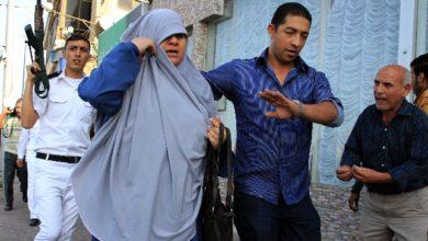 "Photo of ""واشنطن بوست"": مصر تُسكت معارضيها في الخارج باعتقال أقاربهم"