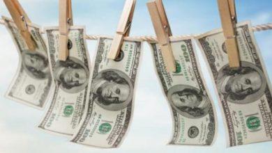 Photo of تطورات جديدة في قضية غسيل الأموال التي طالت المشاهير