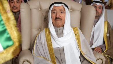 "Photo of مصدر لـ""الوطن"": الكويت تستأنف الوساطة لحل الخلاف الثنائي بين السعودية وقطر"