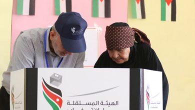 مرسوم ملكي بإجراء انتخابات برلمانية في الأردن