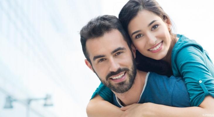 كيف تجذب الزوجة زوجها
