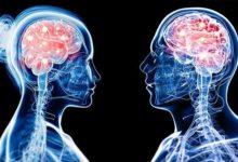 Photo of دماغ النساء…أصغر من داغ الرجال بيولوجيًا