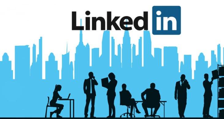 دعوى قضائية ضد LinkedIn