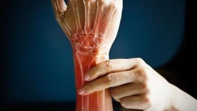 Photo of أسباب وأعراض التهاب المفاصل الروماتويدي