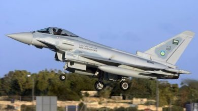 "Photo of ""الإندبندنت"": بريطانيا تقرر استئناف مبيعات الأسلحة للسعودية"