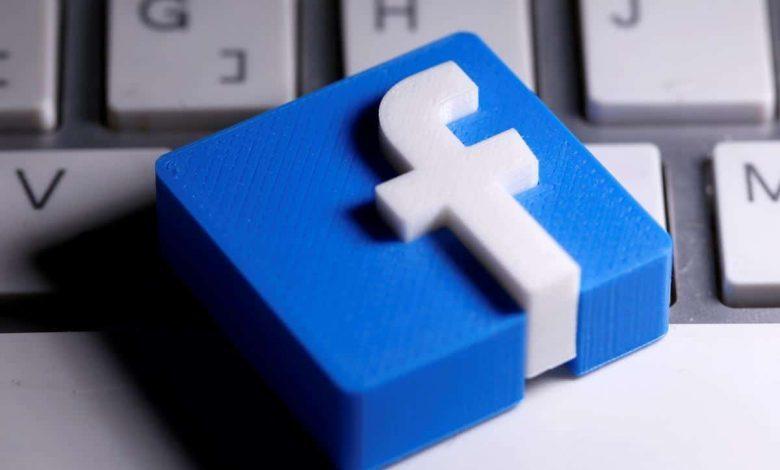 فيس بوك تقرر حظر الإعلانات السياسية