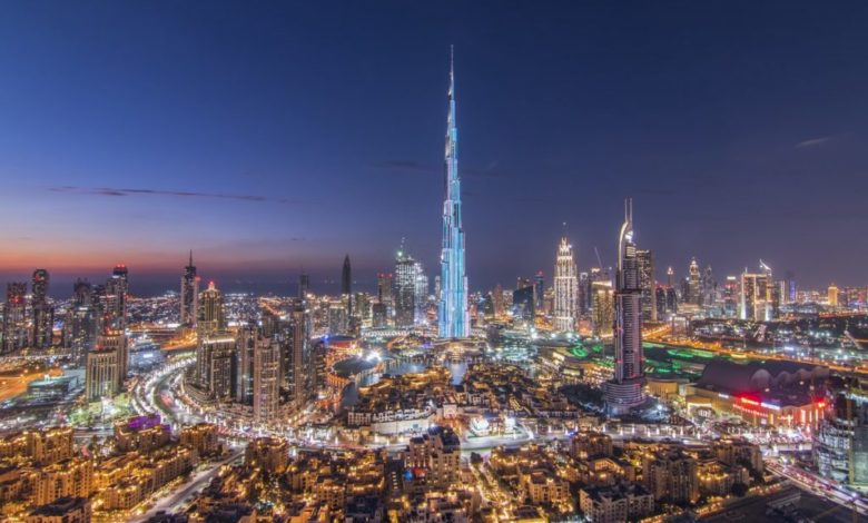 10 أشياء يمكنك القيام بها في دبي مع تخفيف قيود كورونا