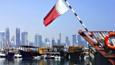 Photo of قطر تُطلق برنامجًا لتمكين الشباب اجتماعيًا في الشرق الأوسط