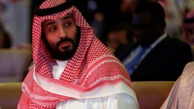Photo of سعوديون باحثون عن العمل.. بمَ غردوا؟
