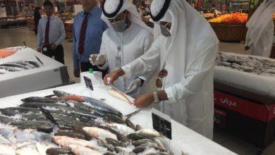 Photo of الإمارات: قرار بتحديد الأسعار لـ حماية المستهلك