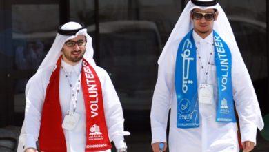 Photo of خدمة المجتمع في قطر.. تجربة فريدة لاكتساب الخبرات