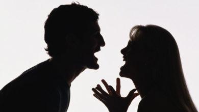 Photo of الخلافات الزوجية الناتجة عن البخل العاطفي عند الرجال