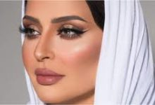 Photo of بدور البراهيم… زواج لمدة ستة أشهر