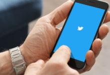 Photo of تويتر تتيح لـ iOS التحكم في الرد على التغريدات