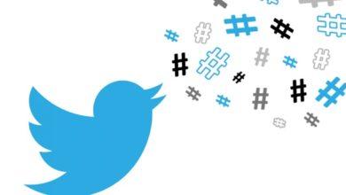Photo of على خطى فيسبوك. تويتر مسميات جديدة لحسابات المسؤولين ووسائل الإعلام الحكومي
