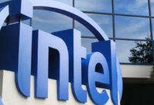 Photo of هاكرز يخترقون شركة إنتل (Intel) ويسربون 20 جيجا وثائق تجارية سرية