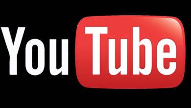 صورة يوتيوب تحذف أكثر من 10 مليون فيديو مخالف بسبب رقابة الذكاء الإصطناعي
