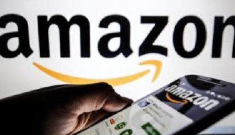 شركة Amazon تدخل سوق الصيدليات الإلكترونية