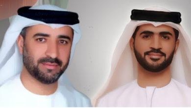 Photo of مركز: استمرار اعتقال شقيقين في سجن الرزين بأبوظبي بعد انتهاء عقوبتهما