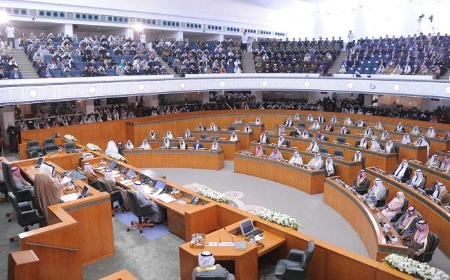 رفض رسمية وشعبي في الكويت للتطبيع مع إسرائيل