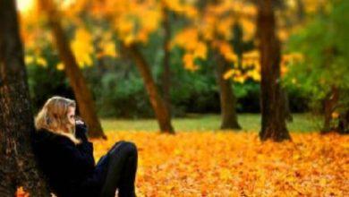 ملابس عليكِ اقتنائها في فصل الخريف