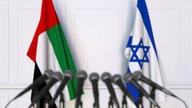 Photo of ماذا تضمنت بنود اتفاق السلام بين الإمارات وإسرائيل؟