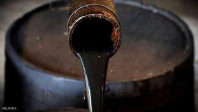 صورة أسعار النفط تصل أدنى مستوياتها منذ يونيو.. تعرّف على السبب!