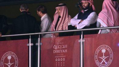 "Photo of بعد فشل الاستحواذ على ""نيوكاسيل"".. السعودية تطرق باب ""ميلان """