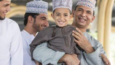 صورة سلطنة عمان: عشرات الآلاف من المقيمين يغادرون