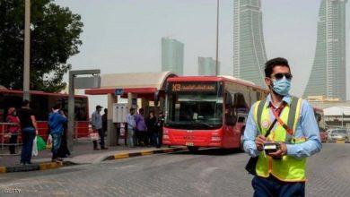 "Photo of بسبب كورونا: إحياء موسم ""عاشوراء"" في البحرين عن بعد"