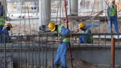 """صورة قطر: تقرير """"هيومن رايتس"""" حول العمال الآسيويين مضلل"""