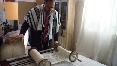 صورة لأول مرة.. مصدر إماراتي يكشف بنود سرية للتطبيع مع إسرائيل
