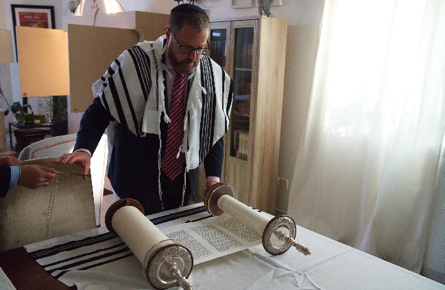 بنود سرية لاتفاقية التطبيع بين الإمارات و إسرائيل
