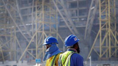 صورة قطر تقرر الحد الأدنى للأجور لضمان حقوق الوافدين
