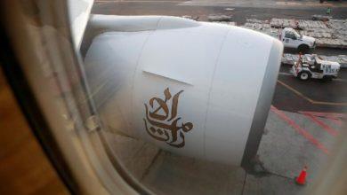 صورة عودة للديون.. طيران الإمارات تتلقى ملياري $ من حكومة دبي