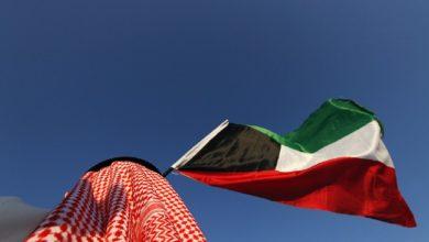 صورة الكويت تتجهز لترحيل نصف مليون مقيم