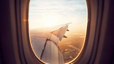 صورة استطلاع: شركات الطيران في العالم ستنهي خدمات الآلاف من موظفيها