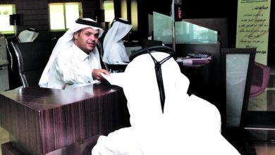 صورة المتقاعدين في قطر يتساءلون عن توقيت تطبيق قانونهم