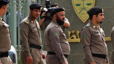 اعتقل الخضري (82 عام) بعد صلاة فجر يوم الرابع من أبريل 2019